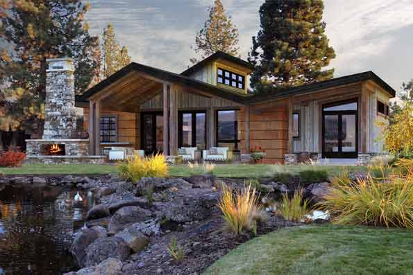 Cord Cabin House Plans Cord Free Home Design Images