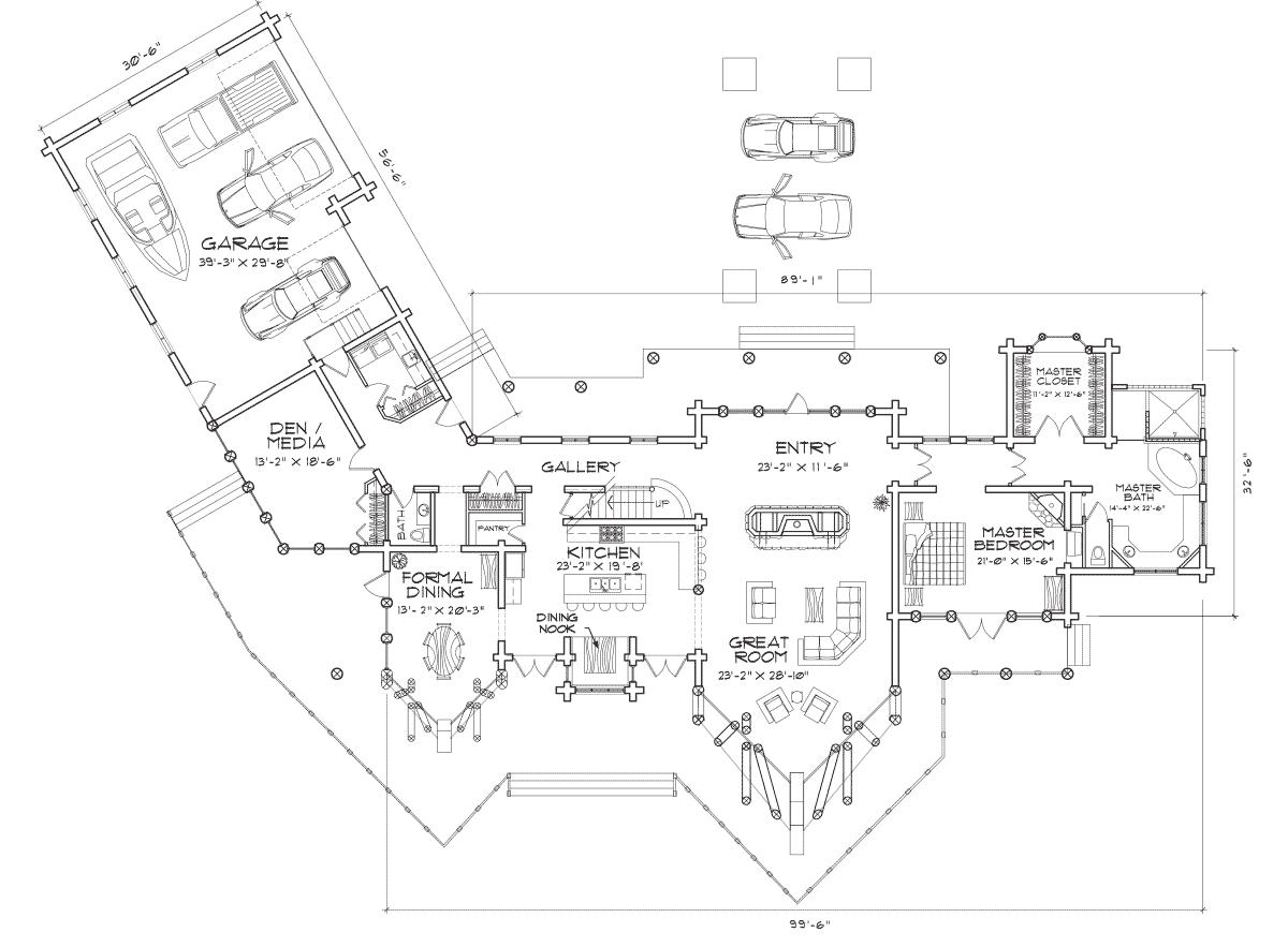 floor_plan_Rockpoint_21
