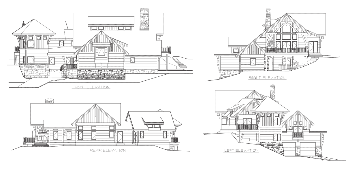 Munster 2488 Sq Ft 3 Bdrm 3 Bath  prettyPhoto together with Four oaks also Torino additionally According To Its Designer The Wooden Car Could Possiblye Up For furthermore Single Level House Plans. on milled log home plans