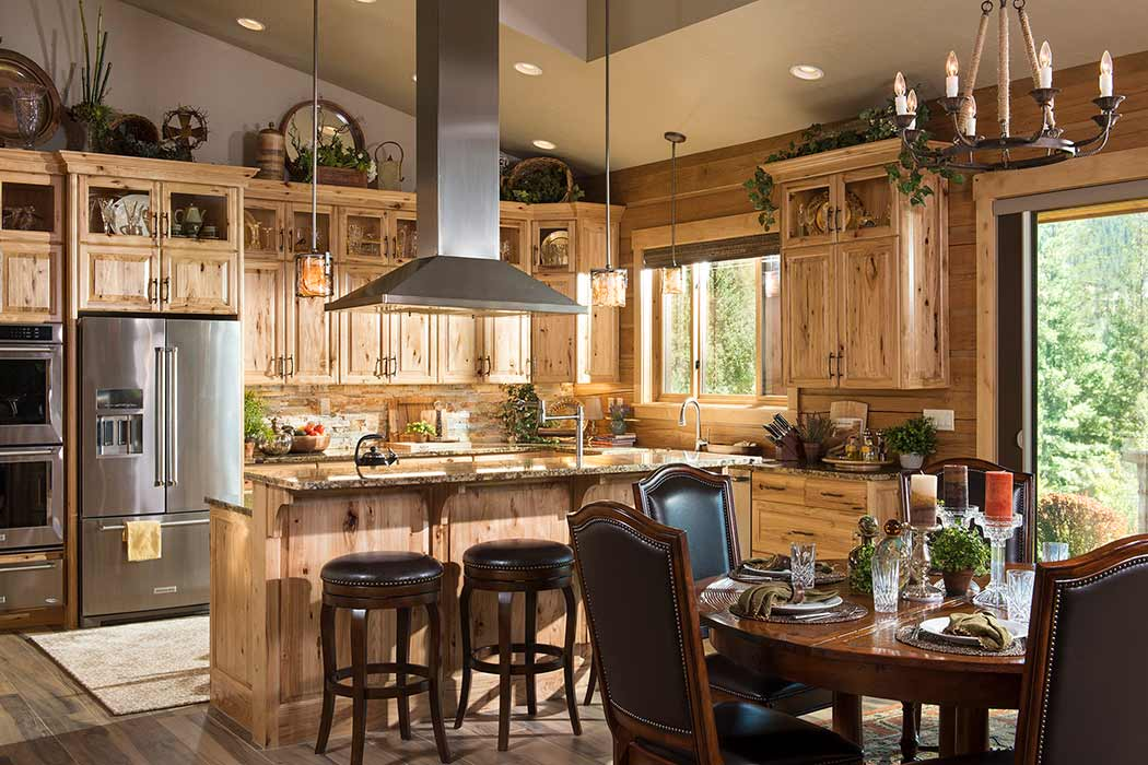 Timber Kitchen · Timber Dine · Hybrid Log U0026 Timber Kitchen · Hybrid Log U0026  Timber Dining Room ...