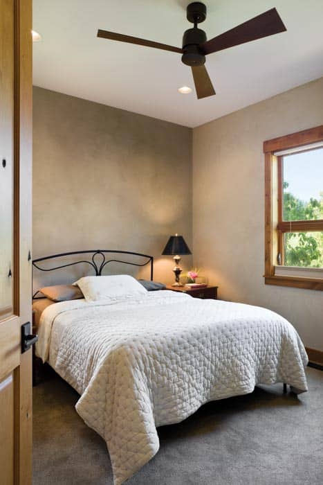 Washougal Guest Bedroom