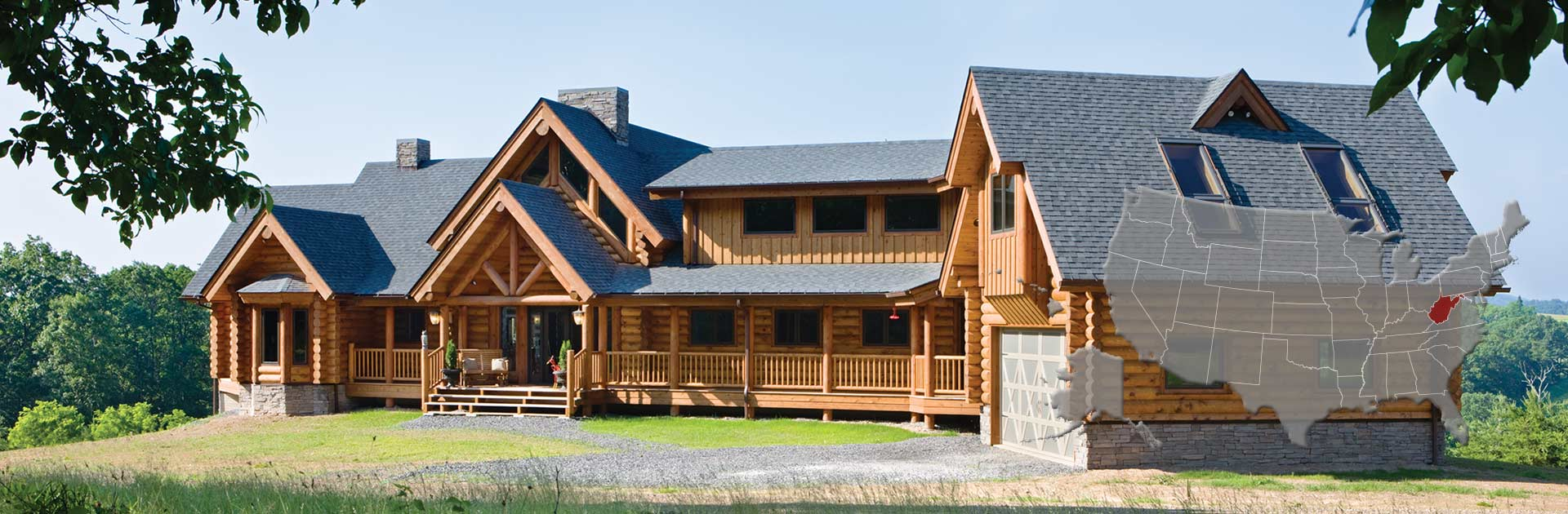 cabin a moon relaxing in blue vrbo va virginia west luray cabins get