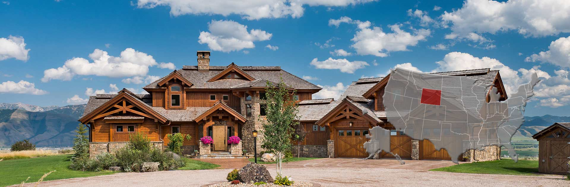 28 wyoming house top 10 most expensive houses for Wyoming home builders