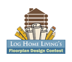 LHL Design Award Logo