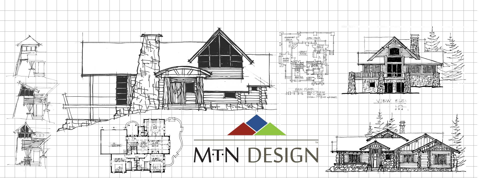 Learn about M.T.N Design