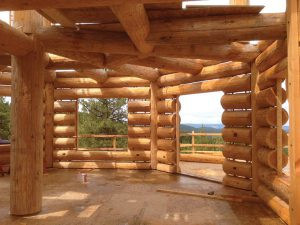 handcrafted-non-settling-log-home-precision-craft