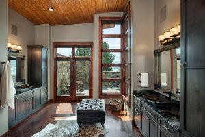 Windows & Bath Design