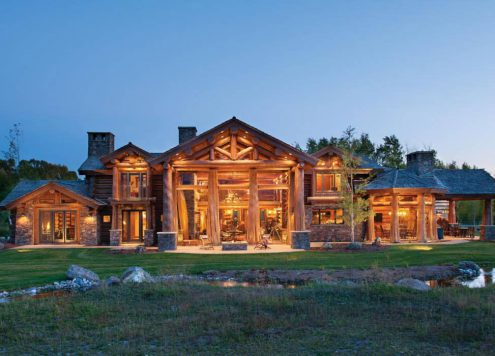 precisioncraft-handcrafted-luxury-log-homes
