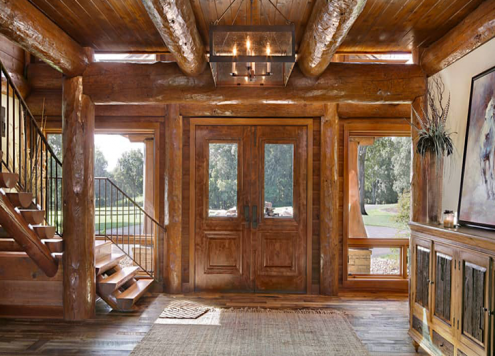 luxury-log-homes-precision-craft