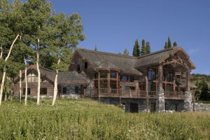precisioncraft-rustic-luxury-log-home