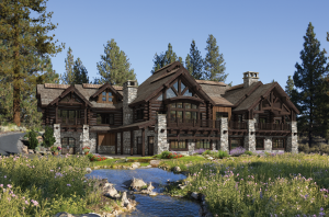 rendering-buffalo-creek-luxury-home-precisioncraft
