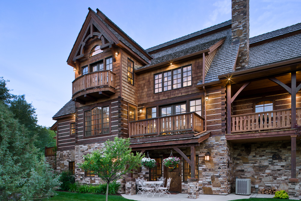 luxury-french-country-architectural-style-residence-precisioncraft