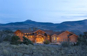 luxury-mountain-home-by-precisioncraft