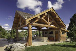 outdoor-kitchen-precisioncraft-luxury-kentucky